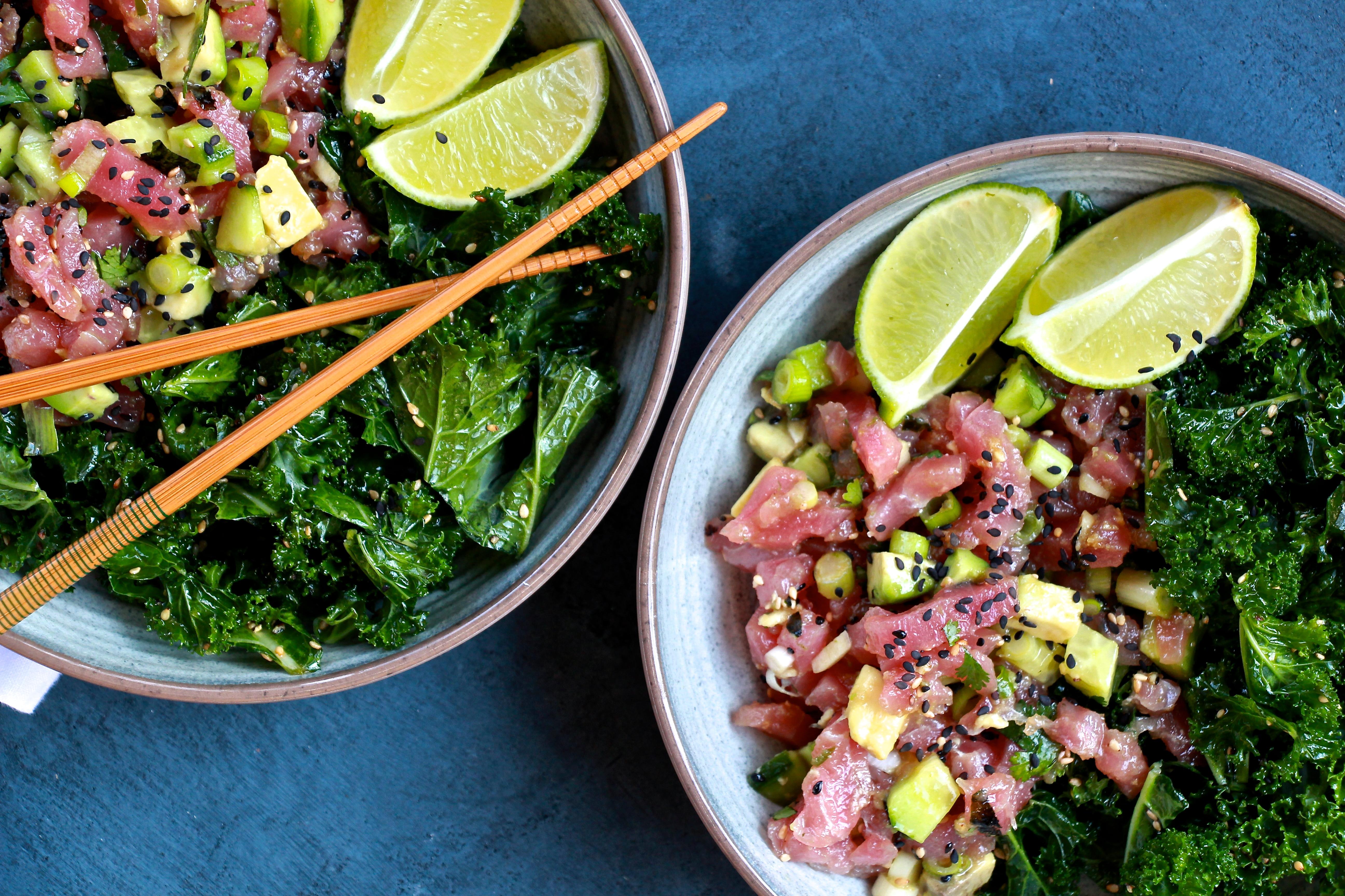 Sesame Ginger Salad Dressing Whole Foods