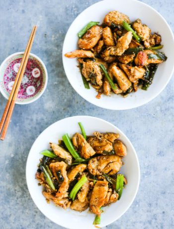Recipe Index The Defined Dish