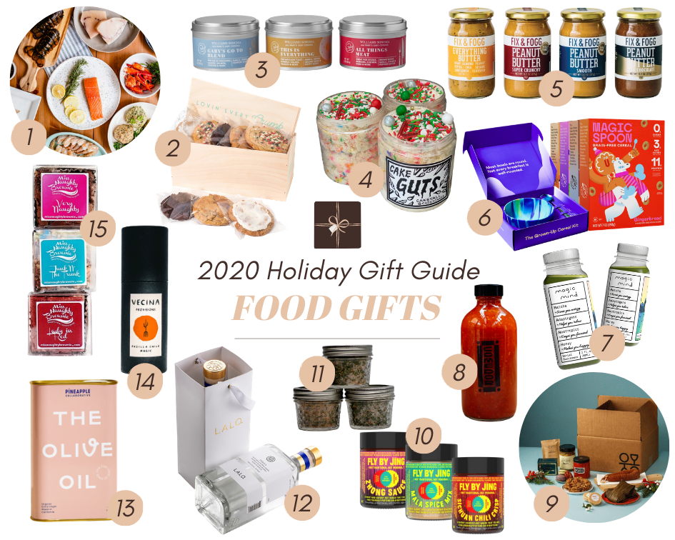 Holiday Gift Guides 2020 (4)